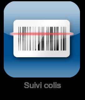 272t_SuiviColis_1