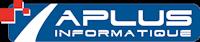 Aplus-Informatique
